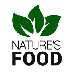Nature's Food España